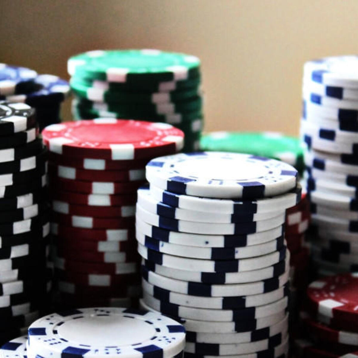 DOES INSURANCE COVER GAMBLING ADDICTION TREATMENT