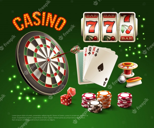 POST-TREATMENT SUPPORT FOR GAMBLERS